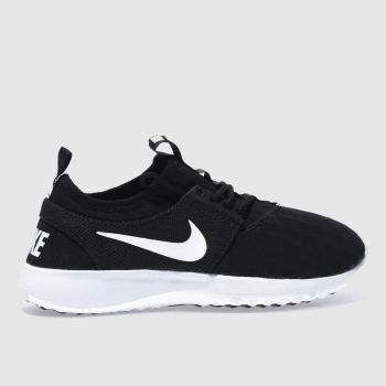 Nike Black Juvenate Womens Trainers