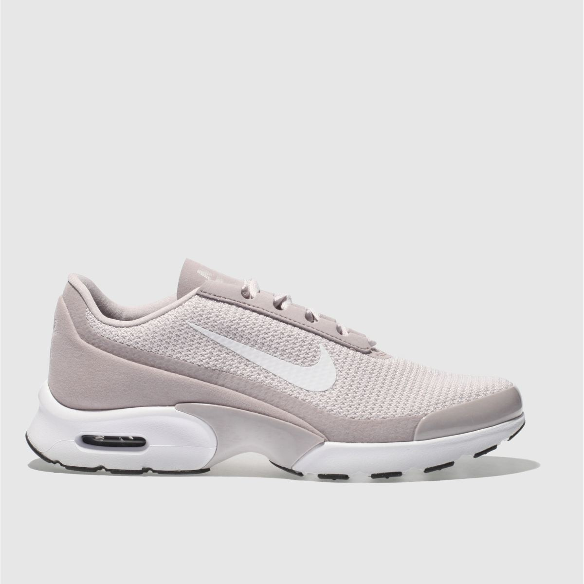 Nike Pale Pink Air Max Jewel Trainers