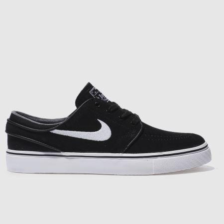 Nike Sb Unisex