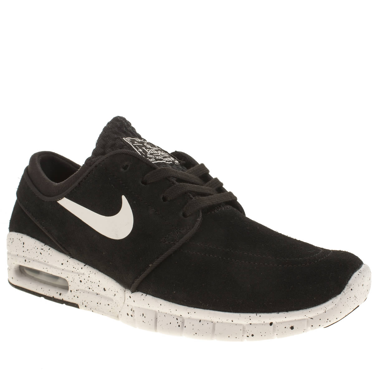 Nike Sb Womens Shoes