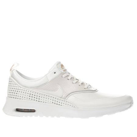 nike beautiful x air max thea 1