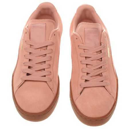 50f541db6f5 pink pumas on sale   OFF46% Discounts