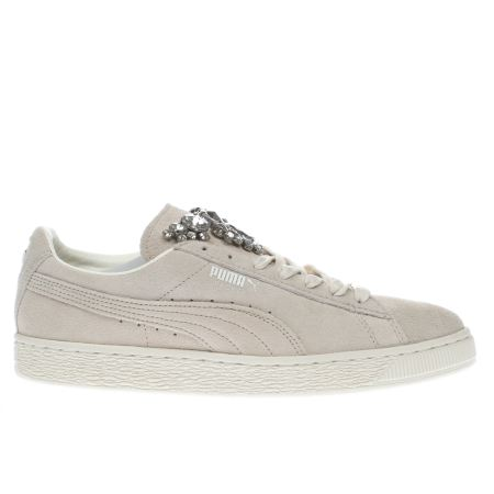 puma basket jewels 1