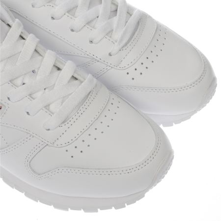 white reebok trainers cheap   OFF37% The Largest Catalog Discounts d3e2902f9