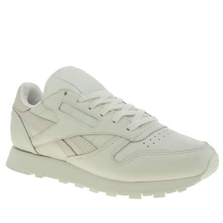 reebok classic leather spirit 1