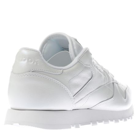 42f2e57d93b reebok classic white leather baratas  OFF62% rebajas