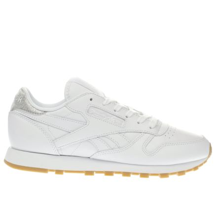 reebok classic metallic diamond 1