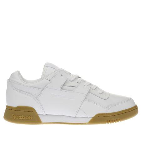 reebok workout lo plus 1