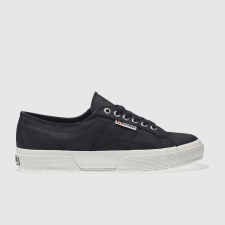 superga 2750 nylon 1