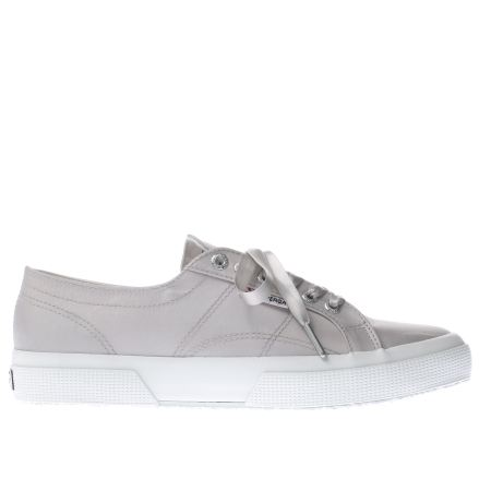 superga 2750 satin 1