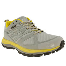 the north face litewave gtx 1