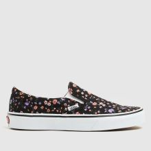 Multi Vans Authentic Lo Pro Vi Jewel