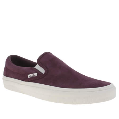 vans classic slip on shop for cheap shoes and save