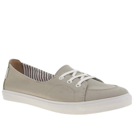 vans palisades surf stripes 1