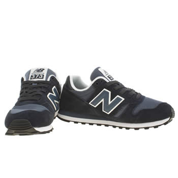new balance 373 ladies