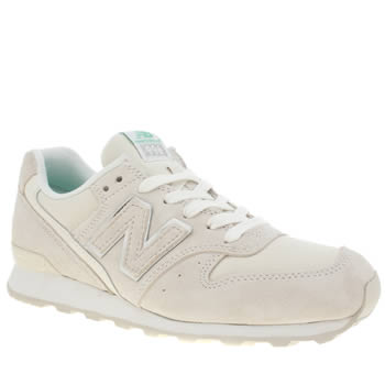 New Balance Stone 996 Trainers
