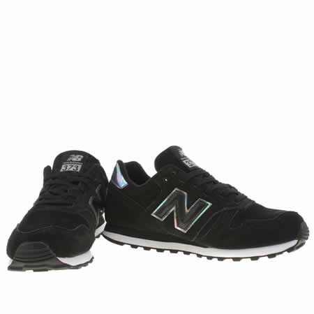 new balance 373 iridescent