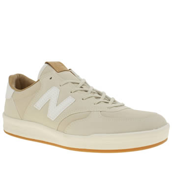 New Balance Stone 300 Womens Trainers