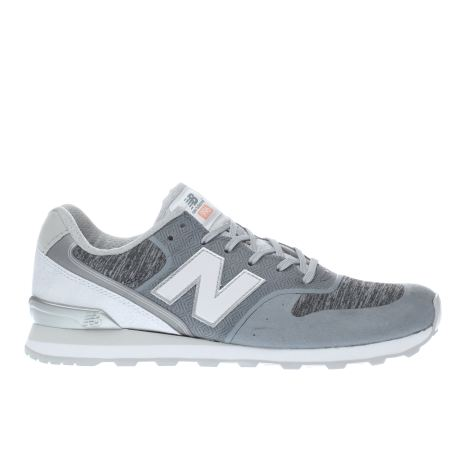 new balance 996 synthetic 1