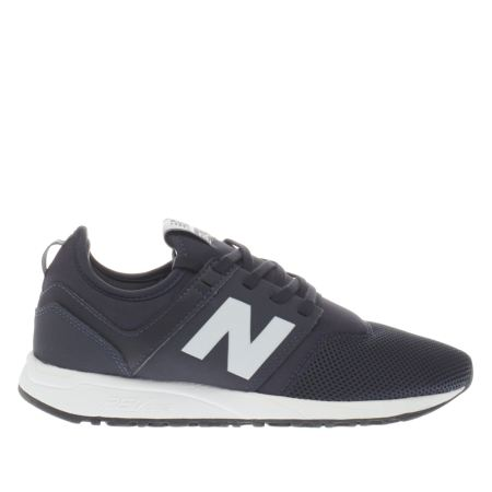 new balance 247 1