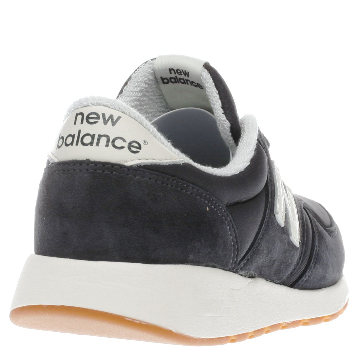 new balance 420 grey womens