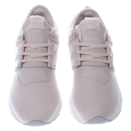 new balance 247 pale pink