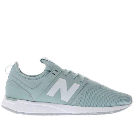 new balance 247 classic 1