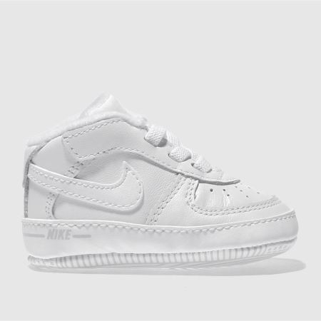 nike air force 1 1