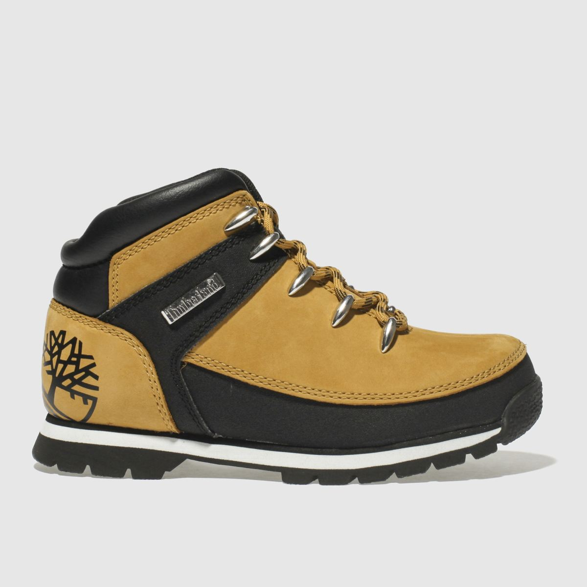 Timberland Natural Euro Sprint Unisex Junior Junior