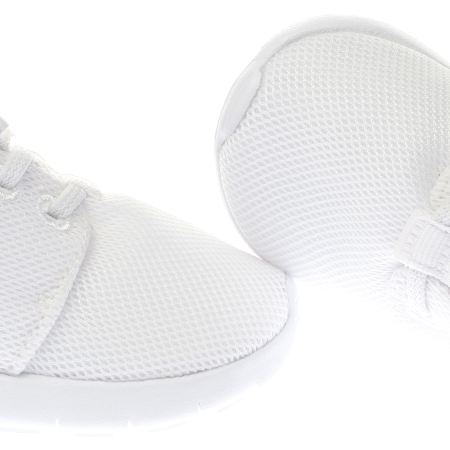 njbtv Kids White Nike Roshe One Toddler Trainers | schuh
