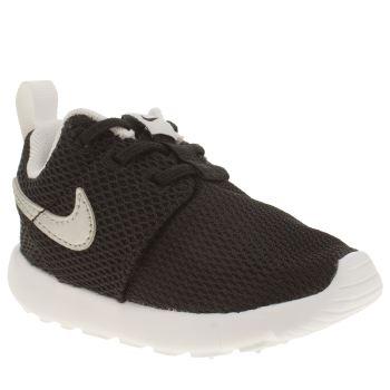Cheap Buy Nike Roshe Run Trainers | Nike Shoes for Men, Women & Kids | schuh