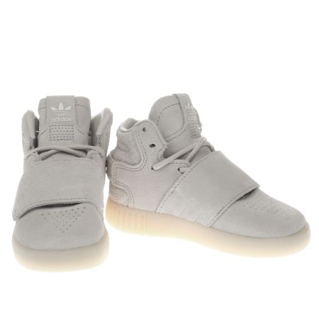 Kids Girls Infant \\ u0026 Toddler Originals Tubular Invader Strap