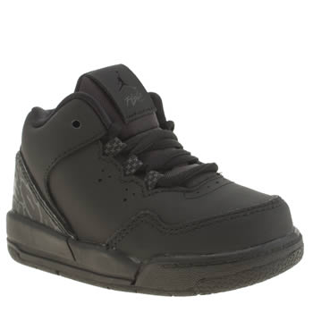 Nike Jordan Black Flight Origin Unisex Toddler