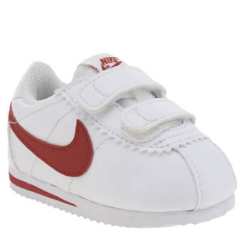 kids nike cortez shoes