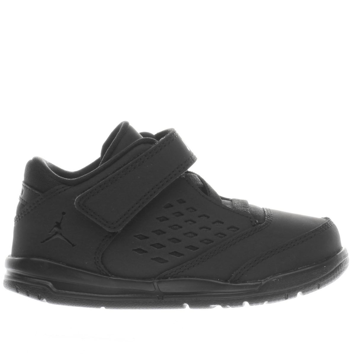 nike jordan black flight origin 4 Toddler Trainers
