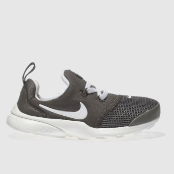 Nike Brown Presto Fly Unisex Toddler