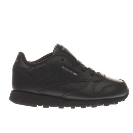 reebok classic leather 1