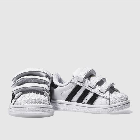 adidas superstar foundation 1; adidas superstar foundation 1