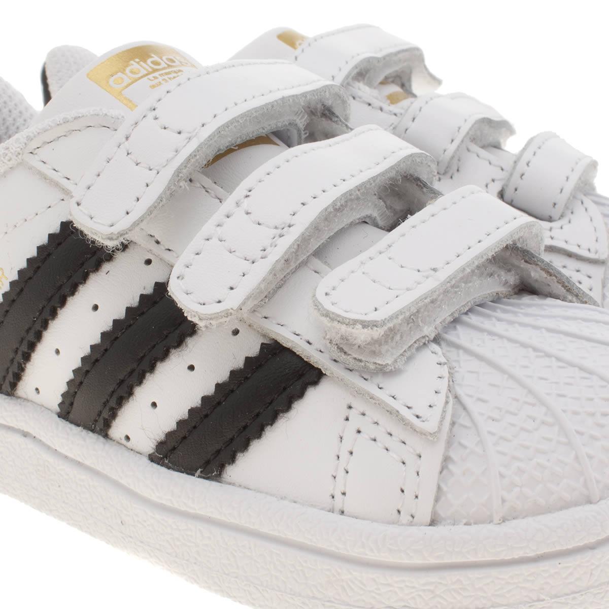 toddler adidas