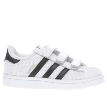 adidas superstar mesh 1