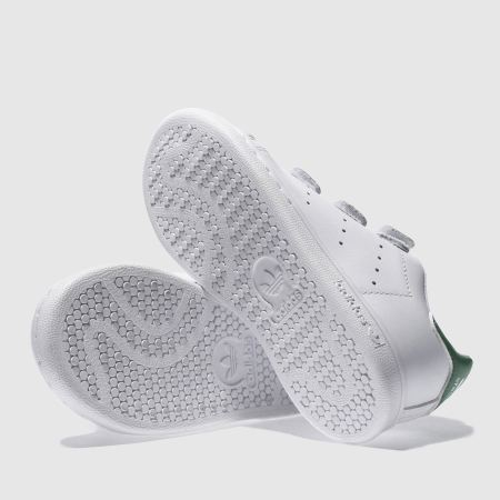 Stan Smith Adidas For Kids