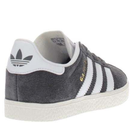 gazelle junior adidas chaussures de. Black Bedroom Furniture Sets. Home Design Ideas