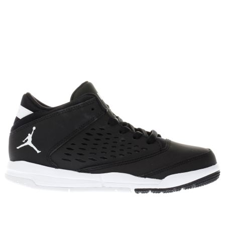 nike jordan flight origin 4 1