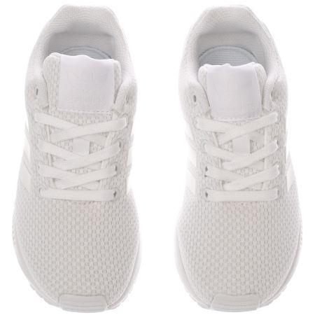 Buy Cheap Adidas Zx 200 Kids Grey >A Off53% Discountdiscounts