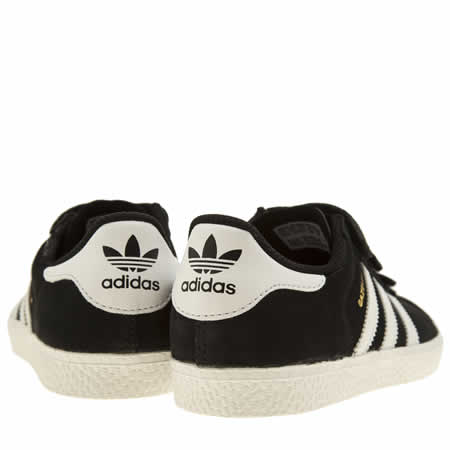 Comprar black> adidas gazelle 2 black> Descuento OFF40% OFF40% Descuento 36d102f - colja.host