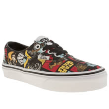 Junior Multi Vans Era Star Wars