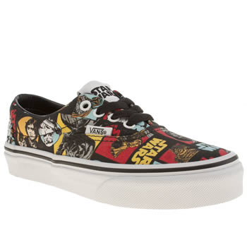 Vans Multi Era Star Wars Unisex Junior