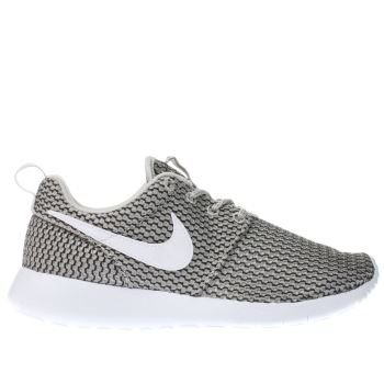 Nike Stone Roshe One Unisex Youth