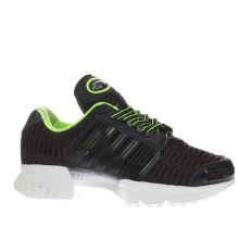 Adidas Black Adi Climacool 1 Unisex Youth