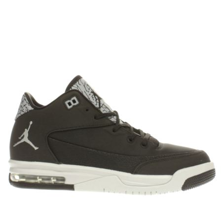 nike jordan flight origin 3 1